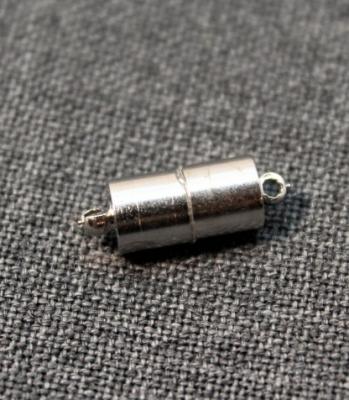 Застежка магнитная 160029