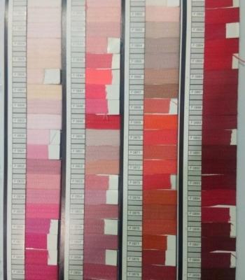 карта кольорів5